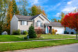 Photo of 10868 Douglas Drive Drive, Allendale, MI 49401 (MLS # 19052312)