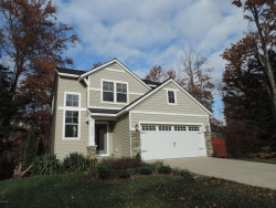 Photo of 970 Ashlee Court, Norton Shores, MI 49441 (MLS # 19052419)