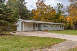 Photo of 17972 North Shore Road, Spring Lake, MI 49456 (MLS # 19052606)