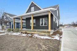 Photo of 120 Cable Avenue, South Haven, MI 49090 (MLS # 19052657)