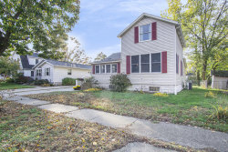 Photo of 1140 Slayton Avenue, Grand Haven, MI 49417 (MLS # 19052778)