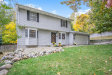 Photo of 15702 Chestnut Lane, Spring Lake, MI 49456 (MLS # 19052912)