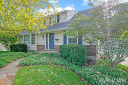 Photo of 2512 Beechwood Drive, East Grand Rapids, MI 49506 (MLS # 19053146)