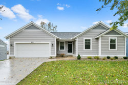 Photo of 3115 Gable Street, Grandville, MI 49418 (MLS # 19053324)