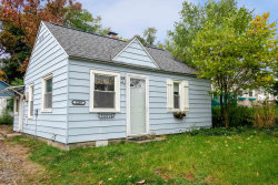 Photo of 3209 Charlesgate Avenue, Wyoming, MI 49509 (MLS # 19053441)