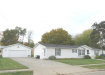 Photo of 231 Pelton Avenue, Coldwater, MI 49036 (MLS # 19053566)