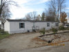 Photo of 424 E Russell Drive, Coldwater, MI 49036 (MLS # 19053575)