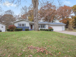 Photo of 18155 Trudy Drive, Spring Lake, MI 49456 (MLS # 19053647)