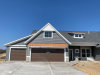 Photo of 4714 Dune Grass Lane, Unit #50, Holland, MI 49423 (MLS # 19053737)