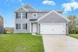 Photo of 2723 Sage Wing Drive, Kentwood, MI 49508 (MLS # 19053740)