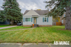 Photo of 854 Beech Street, Wyoming, MI 49509 (MLS # 19053814)