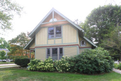 Photo of 554 School Street, South Haven, MI 49090 (MLS # 19053919)