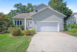Photo of 3383 Nina Lane, Norton Shores, MI 49441 (MLS # 19053955)