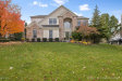 Photo of 21 Fox Point Court, Ada, MI 49301 (MLS # 19053999)