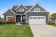Photo of 3930 Sidehill Court, Hudsonville, MI 49426 (MLS # 19054006)