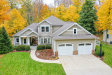 Photo of 17557 Duneside Drive, Grand Haven, MI 49417 (MLS # 19054022)