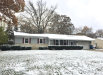 Photo of 392 Arthur Avenue, Holland, MI 49424 (MLS # 19054147)