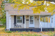 Photo of 309 N Hudson Street, Coldwater, MI 49036 (MLS # 19054149)