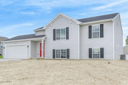 Photo of 1645 Southpointe Trail, Otsego, MI 49078 (MLS # 19054204)