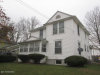 Photo of 127 E Walnut Street, Hastings, MI 49058 (MLS # 19054354)