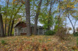 Photo of 4072 Ponchartrain Drive, New Buffalo, MI 49117 (MLS # 19054356)