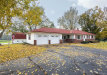 Photo of 3334 92nd Street, Byron Center, MI 49315 (MLS # 19054374)