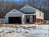 Photo of Lot 112 Miller Dr, Caledonia, MI 49316 (MLS # 19054442)
