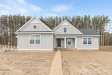 Photo of 15771 Bedford Drive, Grand Haven, MI 49417 (MLS # 19054497)