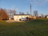 Photo of 938 Lutes Road, Coldwater, MI 49036 (MLS # 19054556)