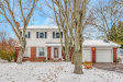 Photo of 4727 84th St Se, Caledonia, MI 49316 (MLS # 19054585)