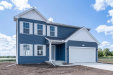 Photo of 2634 Sage Wing Drive, Kentwood, MI 49508 (MLS # 19054671)