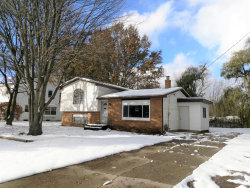 Photo of 507 Andover Street, Kentwood, MI 49548 (MLS # 19054794)