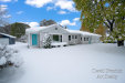 Photo of 127 Cambridge Avenue, Holland, MI 49423 (MLS # 19054804)