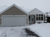 Photo of 823 Clarewood Court, Unit 30, Holland, MI 49423 (MLS # 19054813)