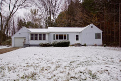 Photo of 17411 Taft Street, Spring Lake, MI 49456 (MLS # 19054828)