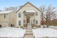 Photo of 5013 Wild Senna Avenue, Kentwood, MI 49512 (MLS # 19054925)