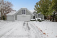 Photo of 230 Sun Meadow Court, Holland, MI 49424 (MLS # 19054992)