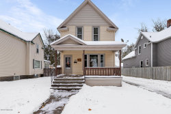 Photo of 451 College Avenue, Holland, MI 49423 (MLS # 19055018)