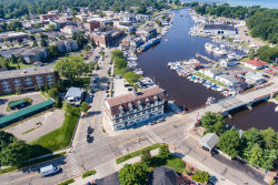 Photo of 532 Dyckman Avenue, Unit Unit 18, South Haven, MI 49090 (MLS # 19055072)