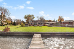 Photo of 807 South Shore Drive, Holland, MI 49423 (MLS # 19055096)