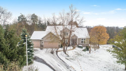 Photo of 220 Big Sky Drive, Byron Center, MI 49315 (MLS # 19055232)