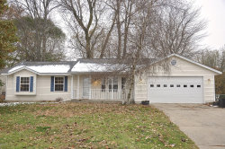 Photo of 11255 Stonehedge Drive, Holland, MI 49424 (MLS # 19055399)