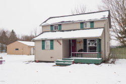 Photo of 5984 E W Avenue, Vicksburg, MI 49097 (MLS # 19055403)