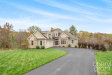 Photo of 8180 Hidden Canyon Drive, Ada, MI 49301 (MLS # 19055429)