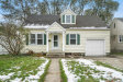 Photo of 4126 Jenison Street, Grandville, MI 49418 (MLS # 19055434)