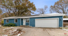 Photo of 15922 Cedar Avenue, Grand Haven, MI 49417 (MLS # 19055452)