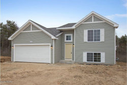 Photo of 2645 Sage Wing Drive, Kentwood, MI 49508 (MLS # 19055474)