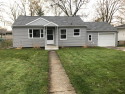 Photo of 515 Ferndale Avenue, Walker, MI 49534 (MLS # 19055607)