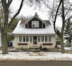 Photo of 78 E 23rd Street, Holland, MI 49423 (MLS # 19055636)