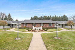 Photo of 2925 N Wentward Court, Unit 129, Hudsonville, MI 49426 (MLS # 19055647)